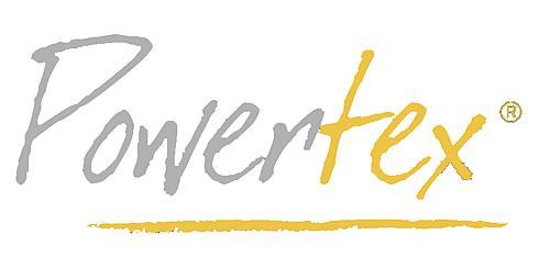 Powertex®