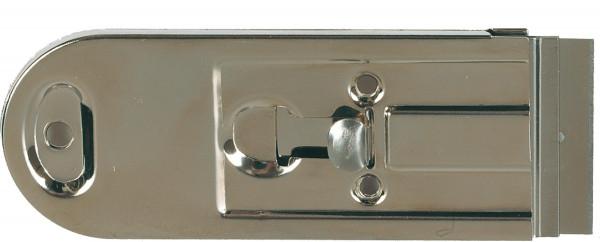 Metall-Glasschaber