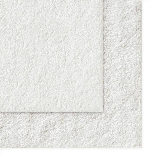 boesner – Aquarelle 300 Profi-akvarelkarton-ark