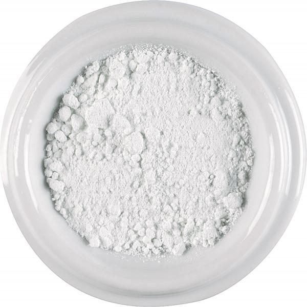 Zinksulfid | boesner Weißpigmente/Füllstoffe