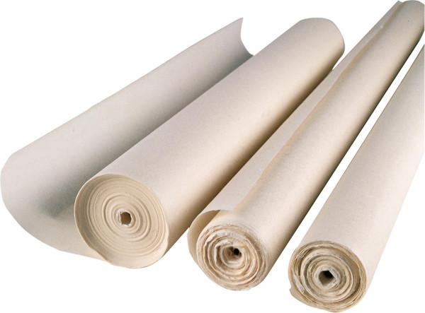 ars nova Wenzhou Kina-papir i ruller