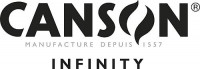 Canson® Infinity