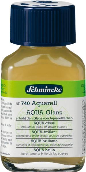 Schmincke Aqua Glanz