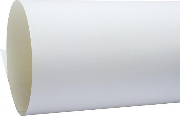 Dorée Arctic White Zeichenkarton