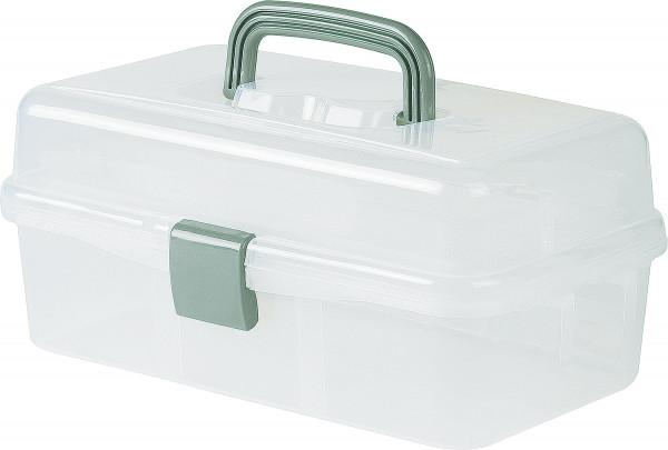 Ars Nova Praktische Box