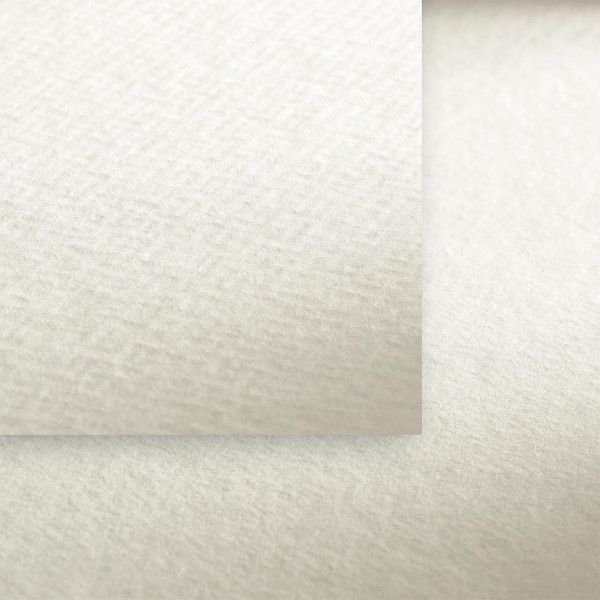 Hahnemühle Britannia Akademie-akvarelkarton