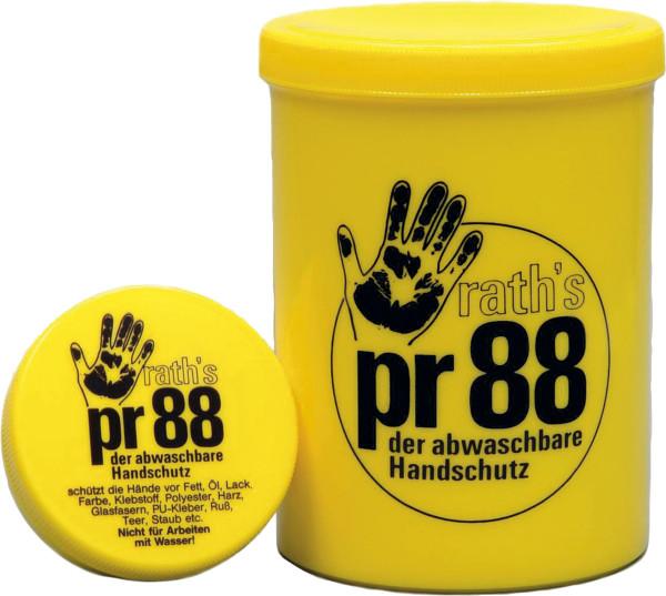 Rath's Pr88 Handschutzcreme