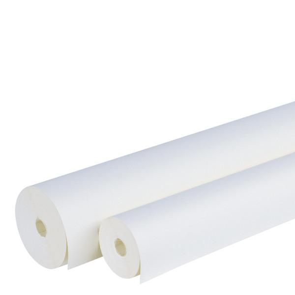 Dorée V120 Universalpapier, Rolle