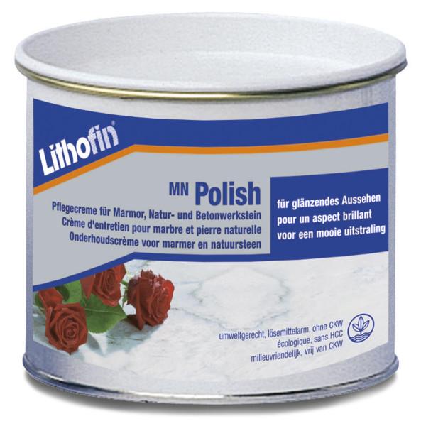 Lithofin Lithofin MN Polish