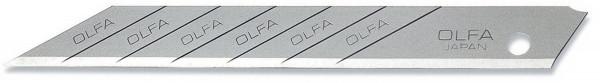 OLFA® SAB-10B Vinkelklinge