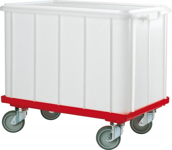 boesner Terra Transportroller