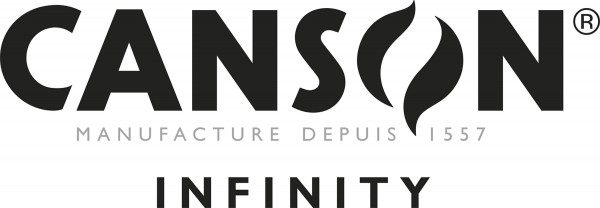 Platine Fibre Rag   Canson Infinity