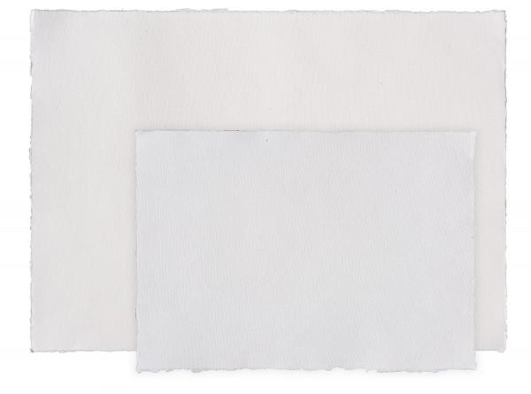 Moulin Bøtte-tegnepapir