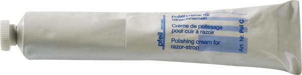 Pfeil Poliercreme