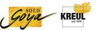 Kreul – Solo Goya