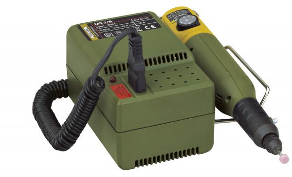 Proxxon Netzgerät   Thermocut 12/E