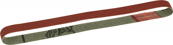 Schleifbänder | Proxxon Bandschleifer BS/E
