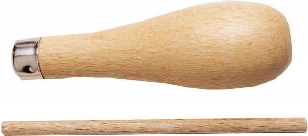 boesner Linolgriff