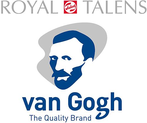 Royal Talens – Van Gogh