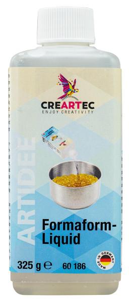 Creartec ArtIdee Formaform Liquid