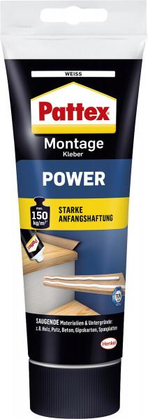 Pattex Montage Power