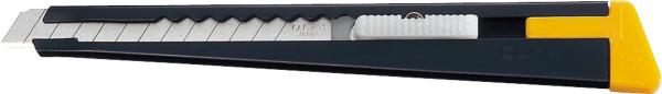 Olfa 180 Black Mehrzweckmesser