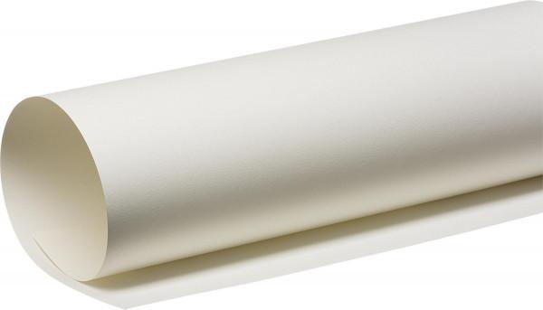dorée N90 Tegnepapir