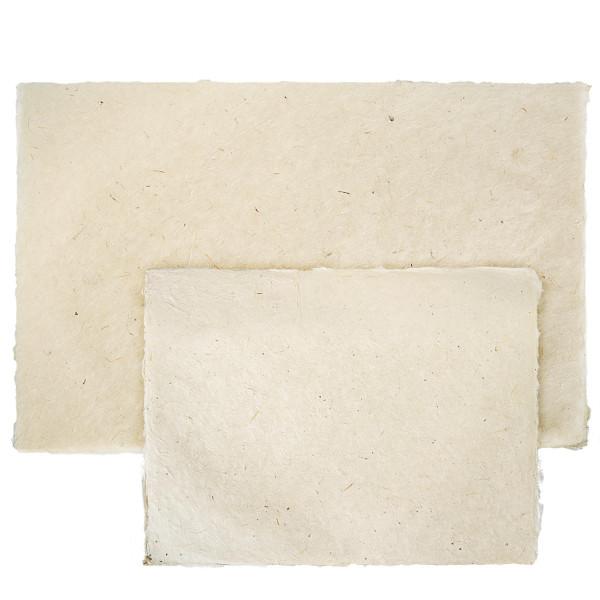 Kahari Papir fra Himalaya