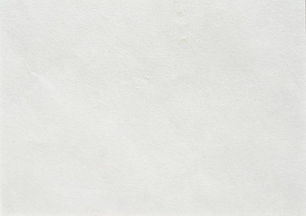 Taizan   Awagami-Japanpapier
