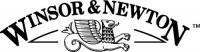 Winsor & Newton – Cotman