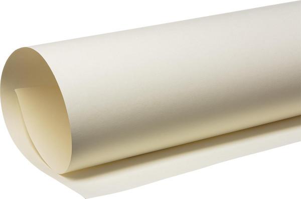 dorée Struktureret tegnepapir/forsatspapir