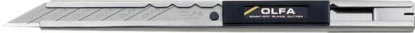 OLFA SAC-1 Grafik-cutter