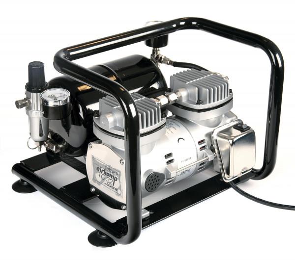 Sparmax by boesner AC-500MB Kompressor