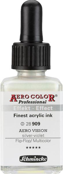 Aero Vision | Schmincke Aero Color