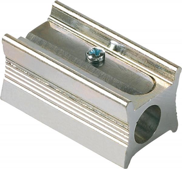 Koh-I-Noor Metallspitzer