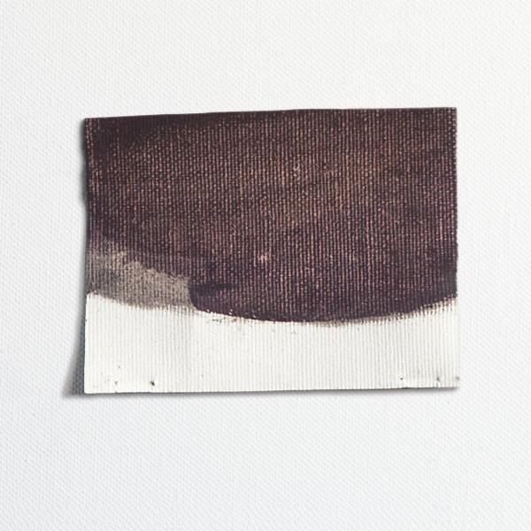boesner – Henry Grundet blandingslærred, ca. 330 g/m²