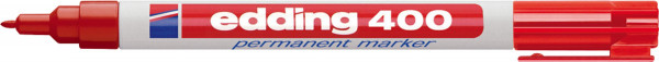 Edding® Edding 400
