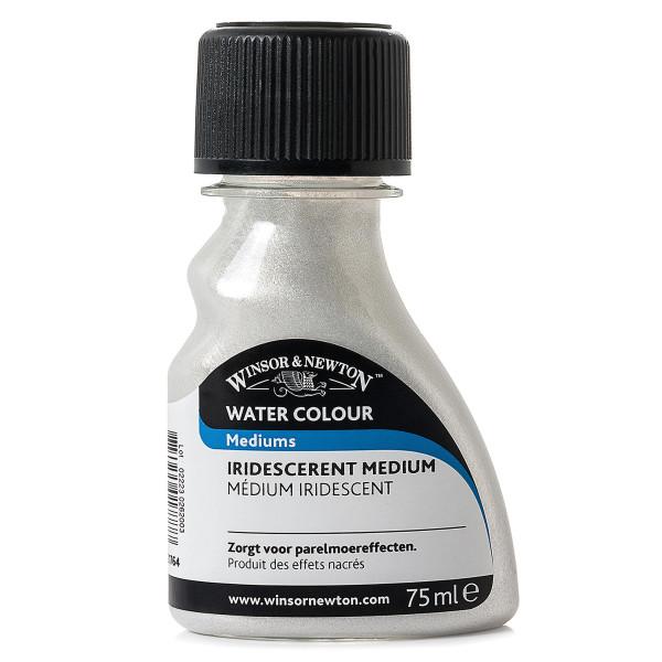Winsor & Newton Iriserende malemiddel